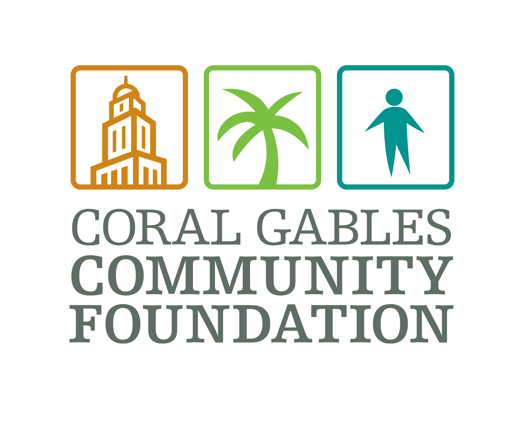 Community Foundation of Coral Gables